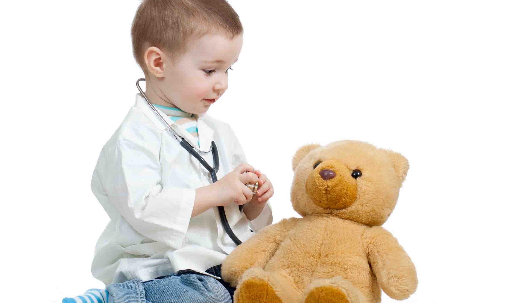 pediatria-imagem
